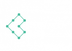 Crossware